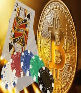 casinobonusbible.com casino payment
