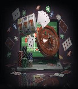 casino payment casinobonusbible.com