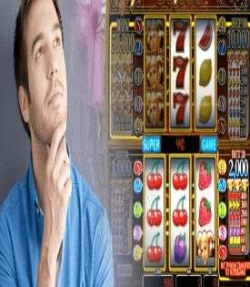 gorilla kingdom slot  review casinobonusbible.com