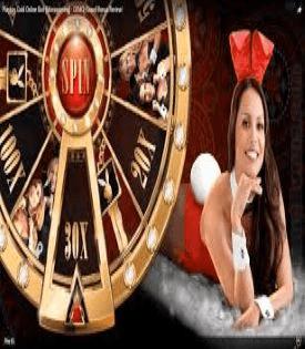 casinobonusbible.com playboy fortunes slot  review