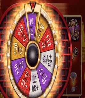 playboy fortunes slot  review  casinobonusbible.com