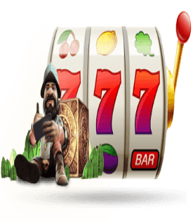 slot playing tips casinobonusbible.com