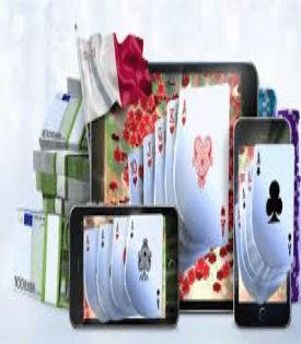 casinobonusbible.com casino license(s)