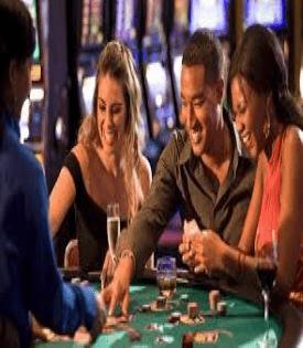 casino license(s) casinobonusbible.com