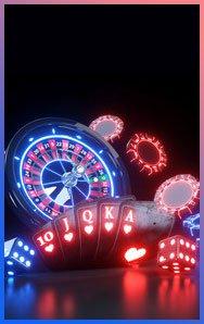 casino bonus  usa casinobonusbible.com
