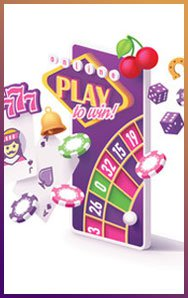 casinobonusbible.com online casino