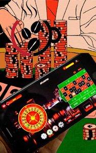 Cafe Casino Mobile No Deposit Bonus  casinobonusbible.com