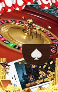 casinobonusbible.com cafe casino mobile