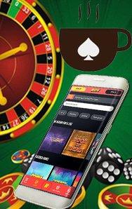 no deposit bonus  casinobonusbible.com