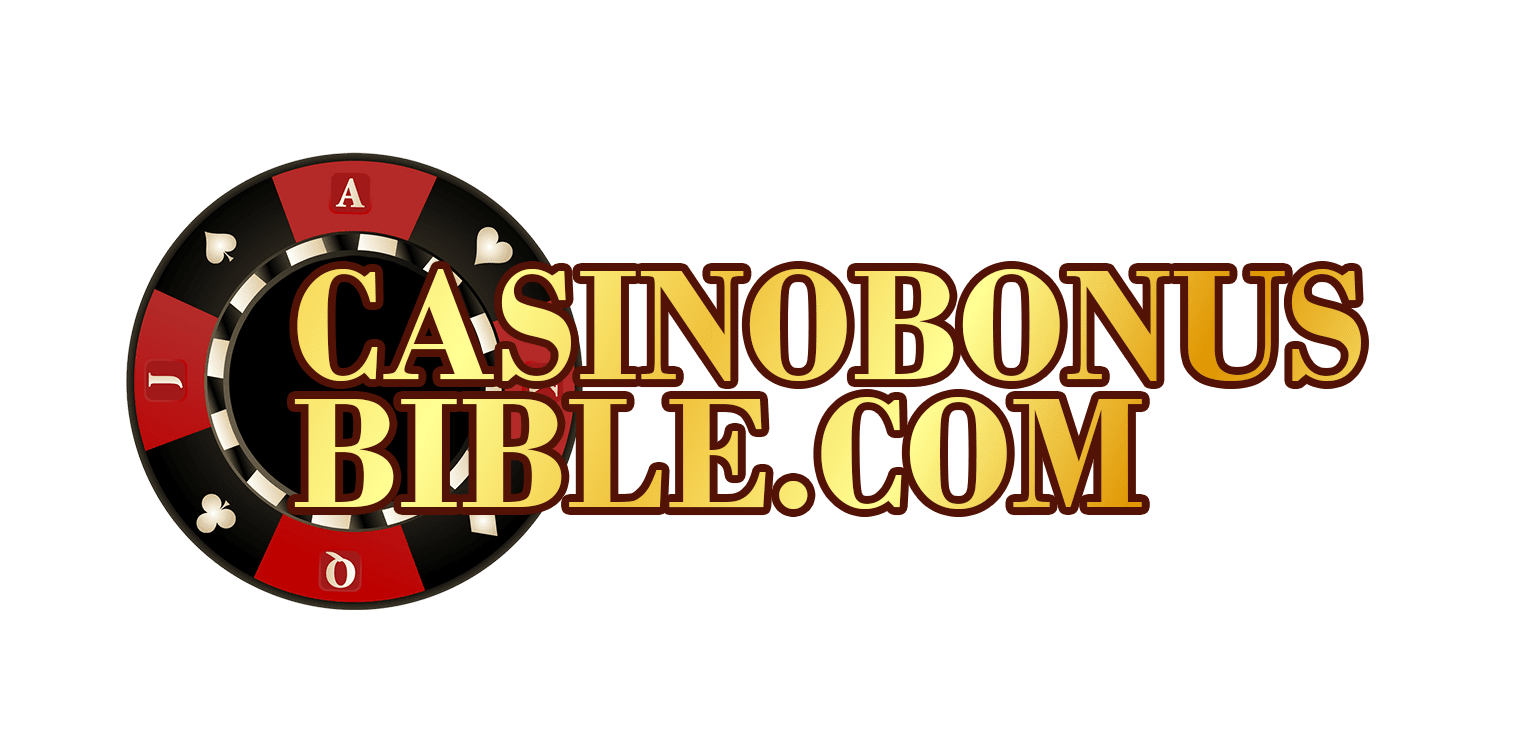 Casino Bonus Bible